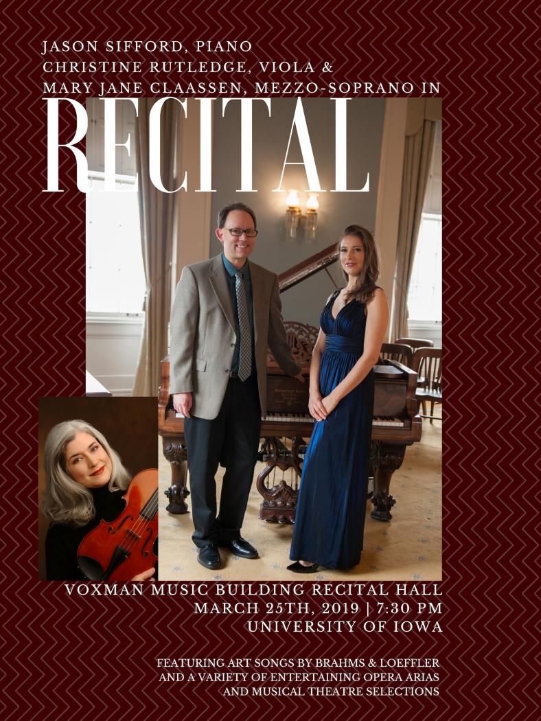 Recital Poster March 25th JPEG